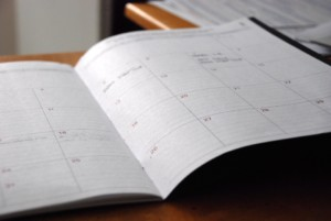 school records management