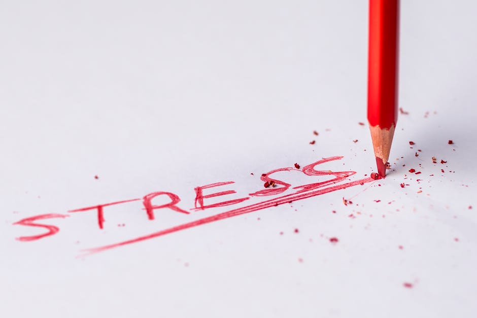 How to reduce teacher workload and stress