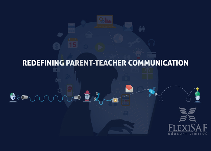 How to Improve Parent-Teacher Communication in Your School