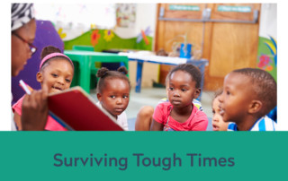 surviving-tough-times-01