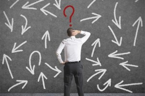 Do I need school management software?