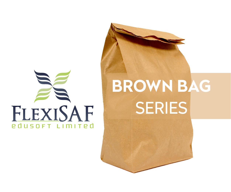 FlexiSAF Brown Bag Series: The relevance of Integration Testing