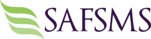 safsms-logo-colored-01