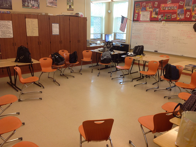 Modular Seating Arrangement Classroom ~ The best classroom arrangement ideas for learning safsms
