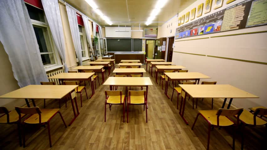 Classroom Arrangement Ideas Using Tables ~ The best classroom arrangement ideas for learning safsms