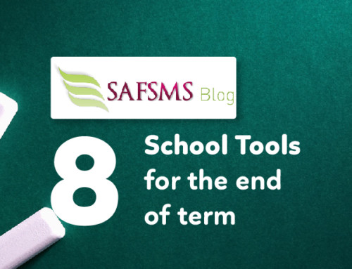 8 End of Term Tools to Help Schools Prepare for Holidays