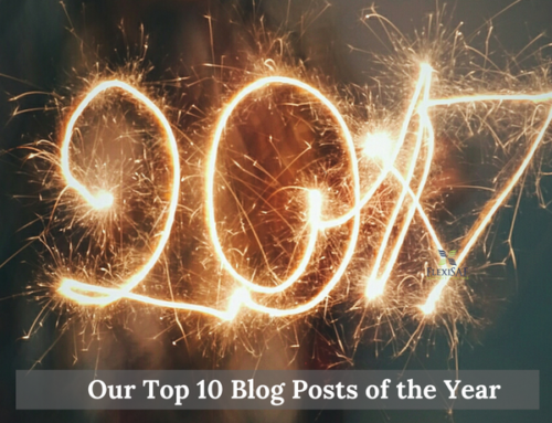 Top 10 Blog Posts for 2017: Schools, Teachers and Educators