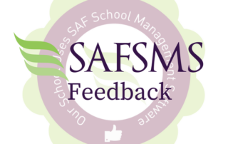 School management software feedback