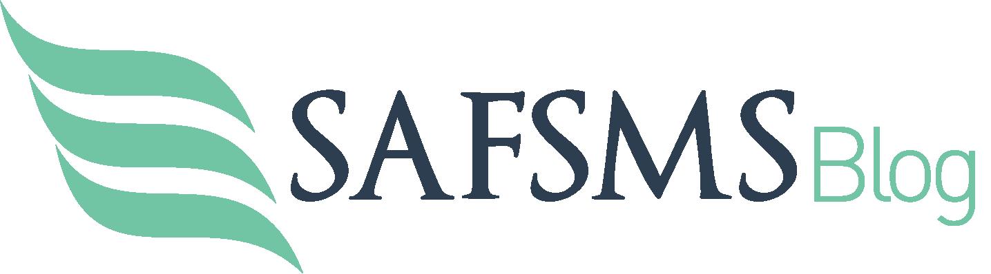 SAFSMS Blog