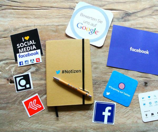 Join Teachers Challenge 2.0 on Social Media