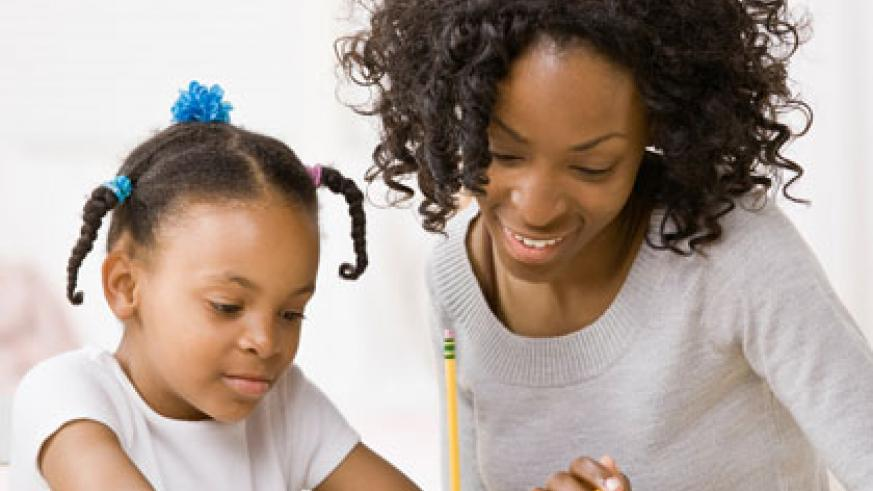 How to Check Your Child's Result on SAFSMS: Parents