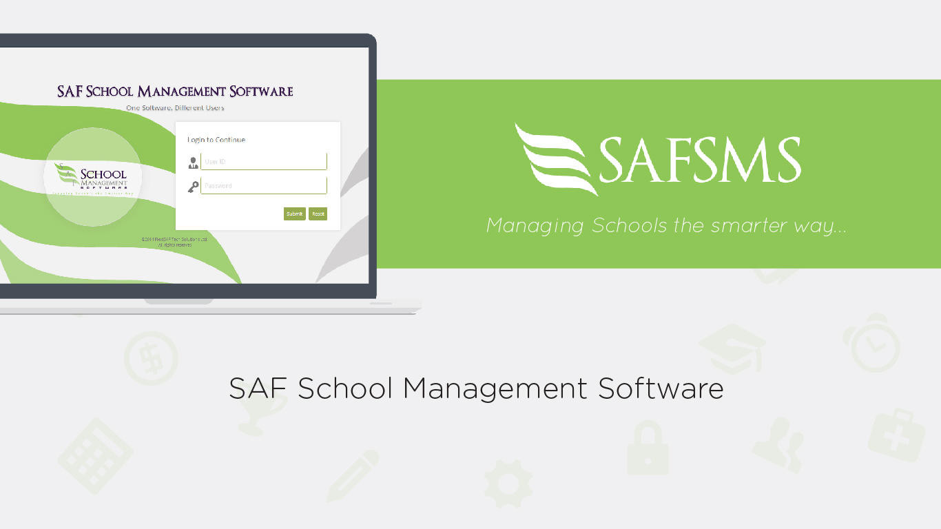 school management software free demo