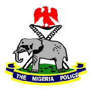 police-school-management-software