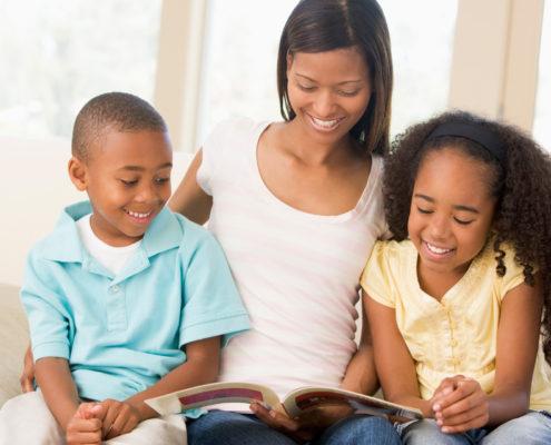 School Management Software for Parents