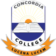 concordia-school-management-software
