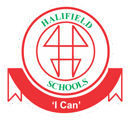 halfield-school-management-software