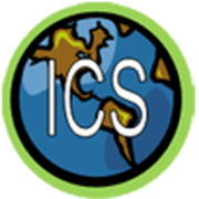 ics-school-management-software
