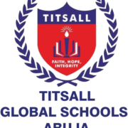 titsal-school-management-software